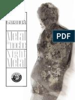 METAL DE NOCHE.pdf