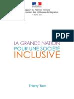 124313781-Rapport-de-Thierry-Tuot-sur-la-refondation-des-politiques-d-integration.pdf