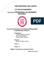 INFORME SUPERFICIES EQUIPOTENCIALES.docx