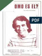 1779-Jose_Luis_Perales-Y_Como_Es_l.pdf