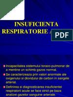 24289217-Insuficienta-Respiratorie-Acuta.ppt