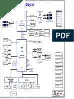quanta_zri,_zqi_ra1a_schematics.pdf