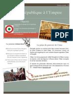 activit empire pdf