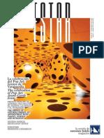 Estar Magazine nº 21