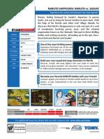 Naruto Shippuden Naruto vs[1]. Sasuke - NDS.pdf