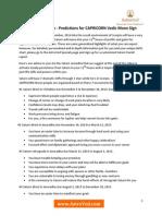 saturntransit2014-capricorn-predictions.pdf