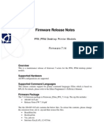 Release Notes FW 7 14.pdf