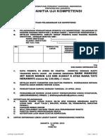 Contoh soal Uji Kompetensi.pdf