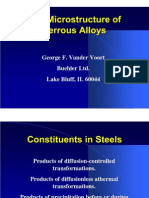 Microstructure_of_Ferrous_Alloys.pdf