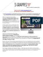Les Grappes - Communiqué de presse.pdf