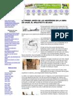 (Jardín Hespérides - Gaudi and Barcelona Club).pdf