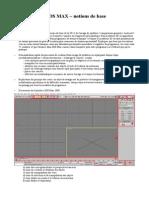 3ds-max-notions-de-base-03.pdf