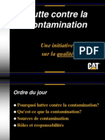 Contamination control.ppt