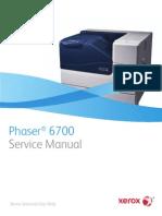 Phaser 6700_Service manual.pdf