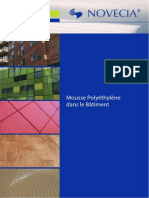 PE_Batiment.pdf