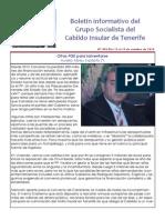 097. 13 - 19 de octubre 2014.pdf