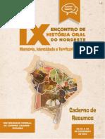CADERNO_DE_RESUMOS_ENCHON_2013.pdf