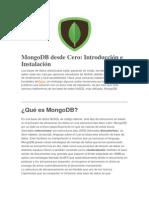 MongoDB desde Cero.pdf