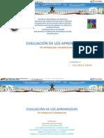 Presentación EVALUACIÓN.pdf