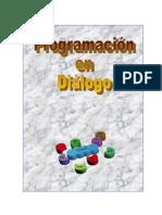 69060-progranacin-en-dialogo.doc