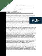 TROSTKY 2- lecciones Comuna-derecho auto - Trotsky, L.rtf