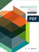 ppef_CS6.pdf