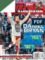 Pro Wrestling Illustrated - January 2014.pdf