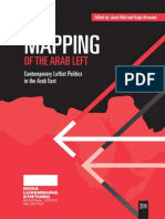 Mapping_of_Arab_Left-ِEnglish.pdf