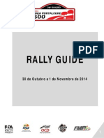 BAJA_PORTALEGRE_2014_RALLY_GUIDE_P.pdf