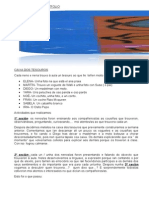 ACTIVIDADES DE LA CAJA DE LOS TESOROS 5 anos.doc