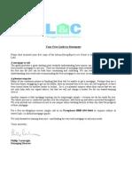 Mortgage Guide.pdf