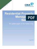 Property Management.pdf