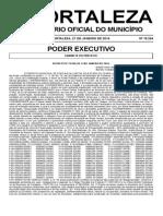 21012014_-_15204.pdf