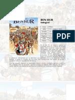 Ponent Mon noviembre 2014.pdf