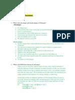 Selenium Interview Questions(1).docx