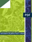 UFPR Eng Cart CadastroMultifinalitario