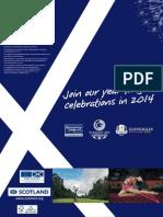 Visit Scotland.pdf