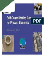SCC Precast