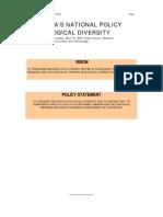 NBP.pdf