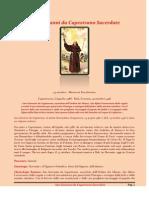 23 ottobre san giovanni da capestrano sacerdote