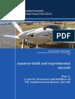 AR2007043_1.pdf