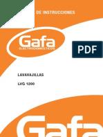 lavavajillas_LVG1200_2012.pdf