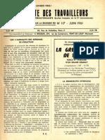 Les marxistes revolutionnaires et le federalisme 3 source.pdf