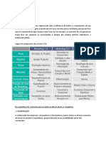 MARKETING 3.0.pdf