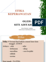 Etika_Keperawatan