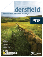 Huddersfield-Holmfirth-and-the-Valleys.pdf