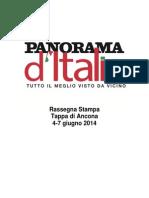Rs Panorama d'Italia Ancona.pdf
