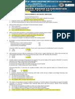 MAS with Answers.pdf