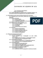T4cromatliquid.doc