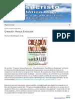 creacion_vs_evolucion_html_m_1.pdf